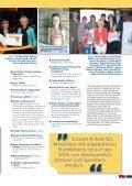 für Kinder - Page 7