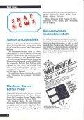 Page 1 îsschr - ECHT CLEVER SKAT Page 2 ~ Fiir alle, die ein ... - Seite 4