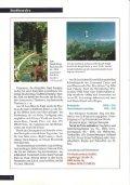 Page 1 îsschr - ECHT CLEVER SKAT Page 2 ~ Fiir alle, die ein ... - Seite 6