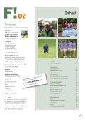 02 FORE! - Golfclub Schloss Liebenstein - Page 3