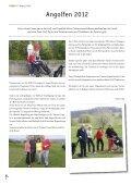 02 FORE! - Golfclub Schloss Liebenstein - Page 6