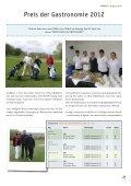 02 FORE! - Golfclub Schloss Liebenstein - Page 7