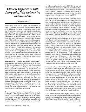 pdf Ethics of Media 2013