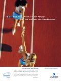 Zeitschrift des Deutschen Olympischen Sportbundes und der ... - Seite 2