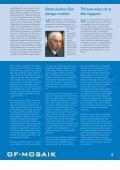 Zeitschrift des Deutschen Olympischen Sportbundes und der ... - Seite 5