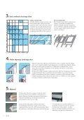 Izdelki VELUX - Page 6