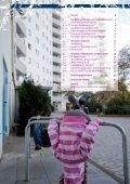 Jahresbericht 2009 - Deutscher Kinderschutzbund - Seite 2