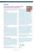 Jahresbericht 2009 - Deutscher Kinderschutzbund - Seite 3