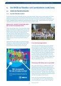 Jahresbericht 2009 - Deutscher Kinderschutzbund - Seite 4