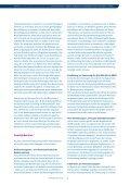 Jahresbericht 2009 - Deutscher Kinderschutzbund - Seite 5