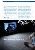 Jahresbericht 2009 - Deutscher Kinderschutzbund - Seite 6