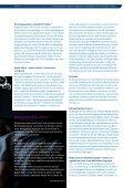 Jahresbericht 2009 - Deutscher Kinderschutzbund - Seite 7
