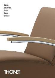 Leder Leather Cuir Leer Cuero