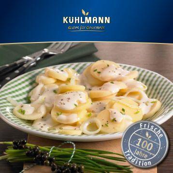 Neu - Kühlmann