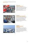 Wichtige Ereignisse 2010 – 2012 - Page 3