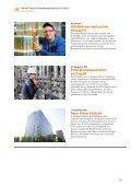 Wichtige Ereignisse 2010 – 2012 - Page 5