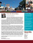 Nueva Vida - Page 2