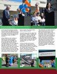 Nueva Vida - Page 5