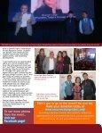 Nueva Vida - Page 7