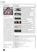 Baumhaus - Stadtwerke Nürtingen - Seite 2