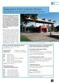 Baumhaus - Stadtwerke Nürtingen - Seite 3