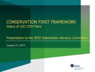 SAC-20150813-Status-of-LDC-CDM-Plans