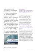 A quieter Heathrow - Page 4
