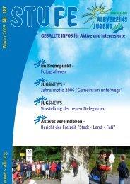 Download als pdf (3,9 MB) - Jugend