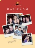 CIU_2011_gesamt - Page 6