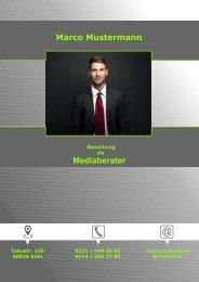 Bewerbung Superior 2.pdf