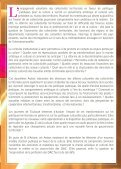 Assises nationales - Page 2