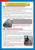 Guide pratique - Page 4