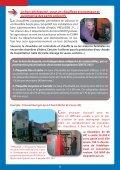 Guide pratique - Page 6
