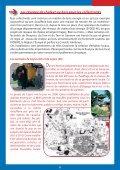 Guide pratique - Page 7