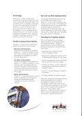 nucleus - Page 5