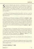 akademie]STIFT GERAS - RiSKommunal - Seite 3