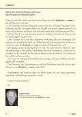 akademie]STIFT GERAS - RiSKommunal - Seite 4