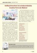 akademie]STIFT GERAS - RiSKommunal - Seite 6