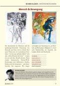 akademie]STIFT GERAS - RiSKommunal - Seite 7