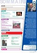 SENIOR - Page 3