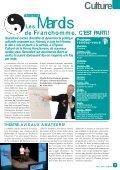 SENIOR - Page 7