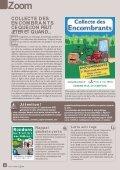 jardins - Page 2