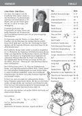 JANUAR BIS AUGUST - Seite 3