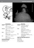 JANUAR BIS AUGUST - Seite 5