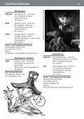 JANUAR BIS AUGUST - Seite 6