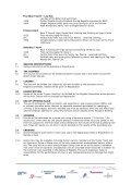 OYSTER REGATTA BVI 2012 - Page 7