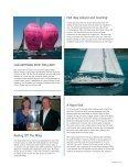 NEWS - Page 5