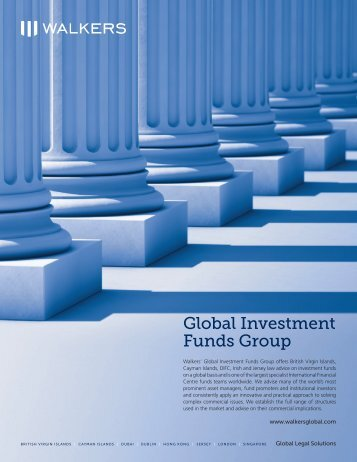 chapter 6 outline electroluxs global investment Global investments sixth edition bruno solnik  chapter 6 equity: concepts and techniques 203  a tour of the global investment industry 582.