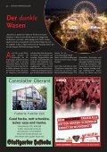 Ausgabe 2010 - Cannstatter Volksfest - Seite 2