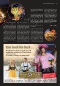 Ausgabe 2010 - Cannstatter Volksfest - Seite 3